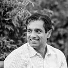 Sanjay_Bhatia-150x150.png
