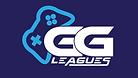 GGLeagues-300x170.png
