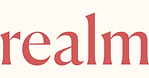 RealmFoods-300x157.png