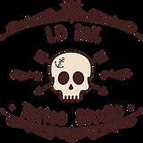 LogoLDINK.png