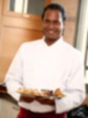 איתי אפרת שף בישול הודי סדנאות קייטרינג