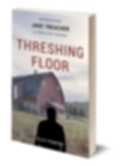 Threshing Floor 3D Book.png
