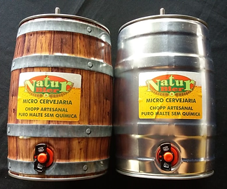 Mini Keg 5L.png