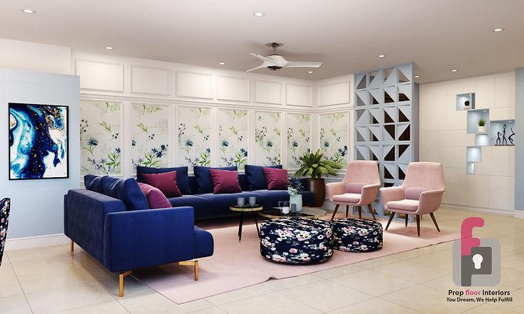 living room 22.jpg