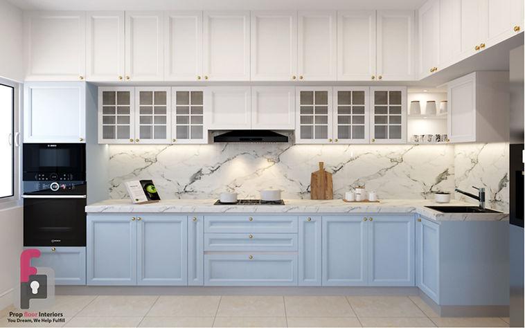 Kitchen with loft 1.jpg