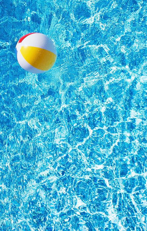 Beach%2525252520Ball%2525252520in%2525252520Pool_edited_edited_edited_edited_edited.jpg