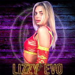 Lizzy Evo.jpg