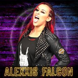 Alexxis Falcon.jpg