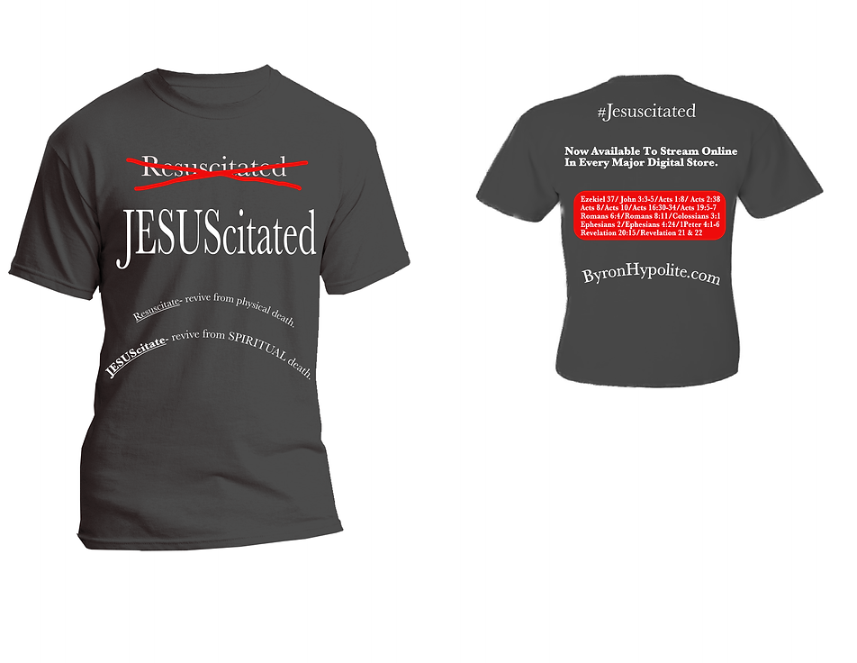 Jesuscitated T-shirts.png