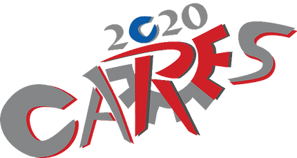 Logo-RECares2020.png