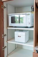 kitchen設備