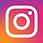 instagram-2-1 logo.png