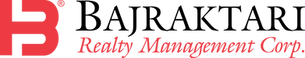 Bajraktari corp logo.png