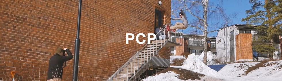 pcp-grid.png