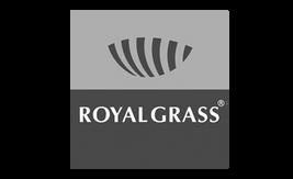 12. Royal-Grass-Vario.png
