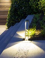 9. In-lite tuinverlichting foto 31-3-202