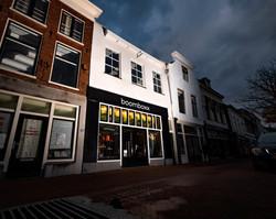 4. Zeugstraat Gouda