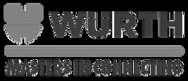 Logo_MastersInConnecting PNG.png