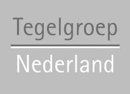 14. Tegelgroep Nederland.png