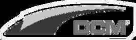 8. DCM logo.png