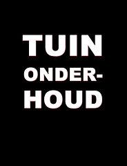 10. Tuinonderhoud foto 31-3-2021.jpg