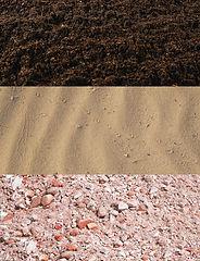6. Zand, grond en repac foto 31-3-2021.j
