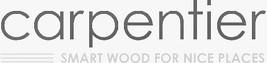 Carpentier wood logo.jpg