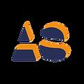 AS logo PNG.png