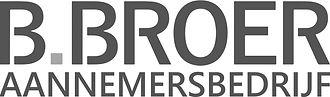 Logo Bas Broer JPG voor op website arnol