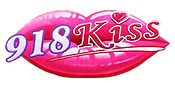 918KISS.png
