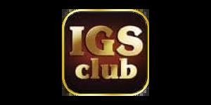 IGS Club.png