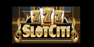 SlotCiti.png