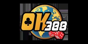 Ok388.png