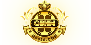 QBHM.png