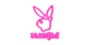 Playgirl.png