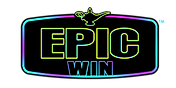 EpicWin.png