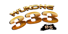 WUKONG333.png