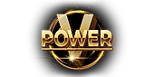 VPower88.png