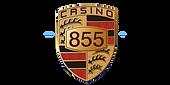 855Casino.png