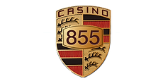 855Casino.png