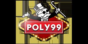 Polu99.png
