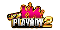Playboy2.png