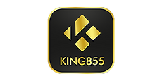 King855.png