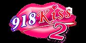 918Kiss2.png