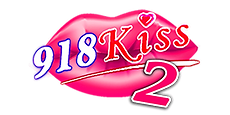 918Kiss2.png