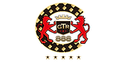 GTR888.png
