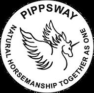 Pippsway Natural Horsemanship