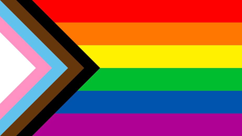 fx_blog-header_progress-pride_2020-06-24