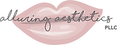 Alluring_LOGO (1).png