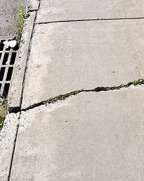 sidewalk 2.jpg